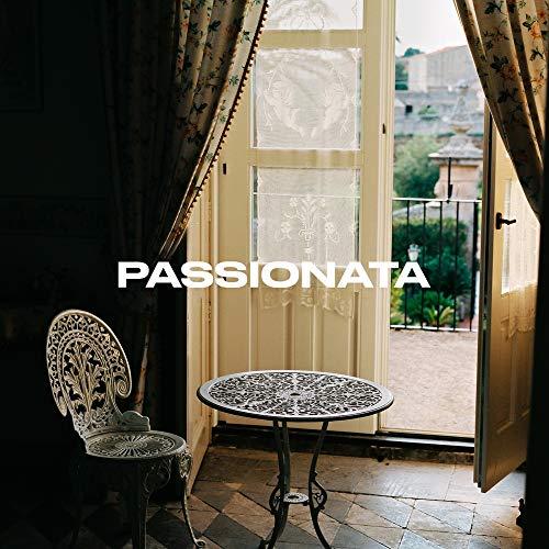 Passionata Damen String White Nights, Weiß - 2