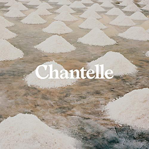 Chantelle DE Damen Panties Orangerie, (Elfenbein) - 2